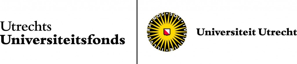 logo-universiteitsfonds